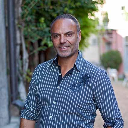 Oliver Höner