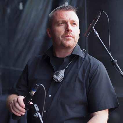 Viktor Baumann